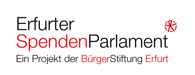 Erfurter SpendenParlament